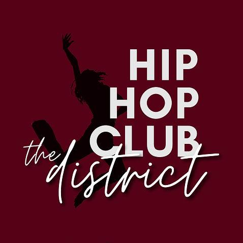 hip hop club logo.JPG