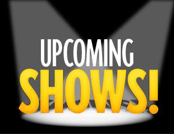 upcoming_shows.jpg
