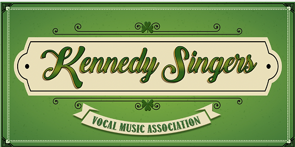 Kennedy Singers Logo.png