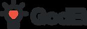 GodEl_logo_gra_liggande.png