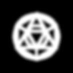 noun_geometric form_1307662.png