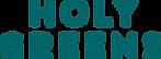 HolyGreens_logo.png