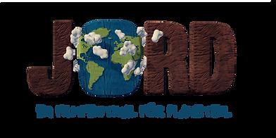 jord_logo_large.png