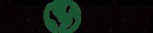 kk_horizontal_logo.png