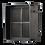 Thumbnail: NANO15 NCCO1902/NCCO1602/PSA 適用氧聚解反應層 (FND01)