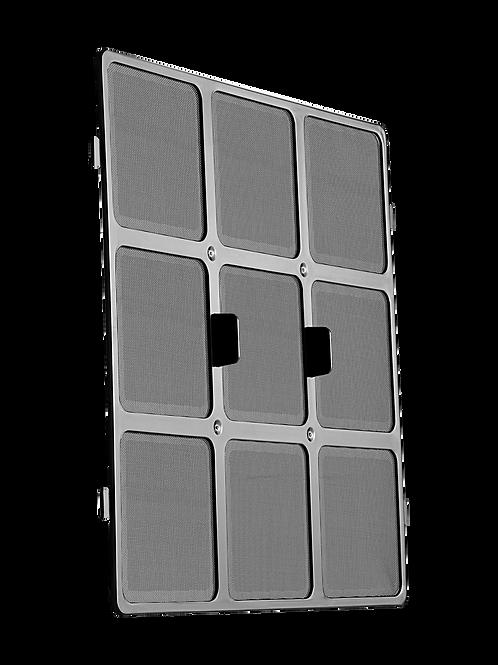 PRE50 NCCO1701/NCCO1702/BM50/BM100 適用初效濾網