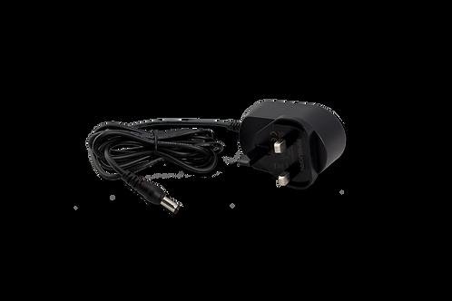 電源適配器 適用於NCCO1902/NCCO1602/PSA