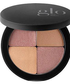 Glo Skin Beauty Shimmer Bricks