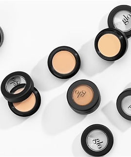 Glo Skin Beauty Concealer