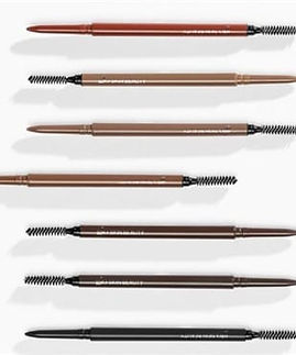 Glo Skin Beauty Brow Pencil