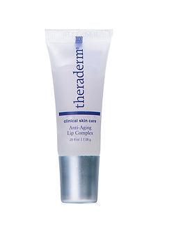 TheraDerm-Anti-Aging-Lip-Complex-.5-oz.j