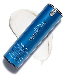 Hydropeptide Face Lift Moisturizer