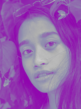 Creatives On Q: Maxie Garcia is all about self-improvement and nothing more
