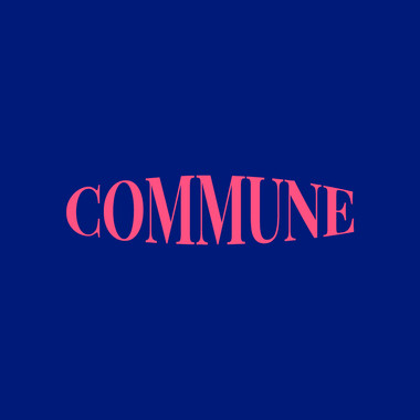 'COMMUNE' gathers all the exciting artists of Western Mindanao
