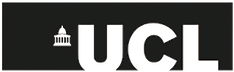 ucl-logo-colours-notext.png
