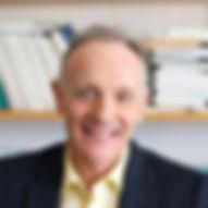 Prof Andrew Oswald.jpg