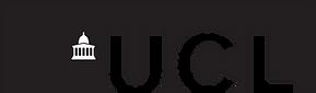 UCL-logo-black.png