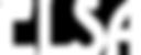 ELSA_Logo_white.png