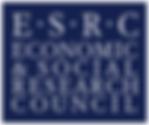220px-Esrc_logo.png