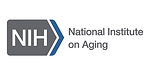 National-Institute-on-Aging-logo.png