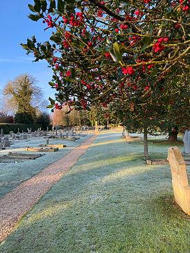 cemetery winter.jpg