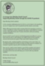 CV Mail 1 p1.png