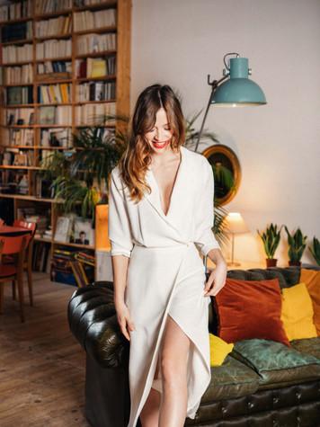 Robe Arles