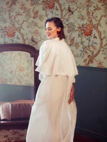 Kimono Bonifaccio
