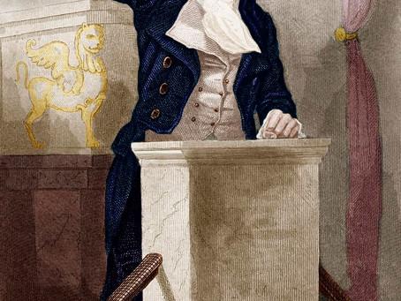 A New Era Begins: September 20, 1792