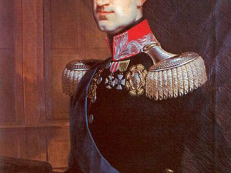 The End of Milan's Revolution: July 25, 1848