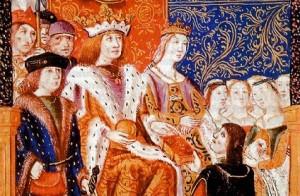 Final Surrender: November 25, 1491