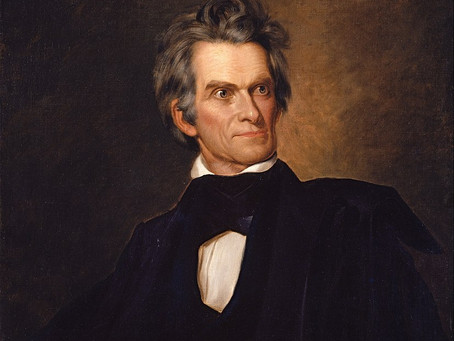 Tippecanoe and Texas Too: February 28, 1845