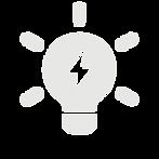 noun_innovation_3408815.png
