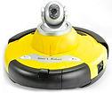 vacuum_cam.jpg