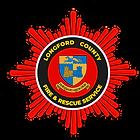 logo fire.png