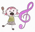 Musik.PNG