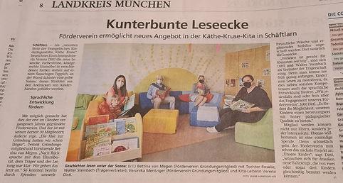 Leseecken_Artikel.jpg