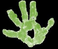 Hand_grün.png
