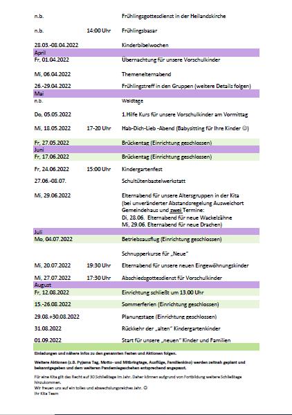 Jahresplanung_2021_2022_B.PNG