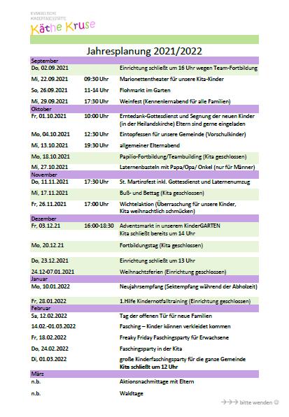 Jahresplanung_2021_2022_A.PNG