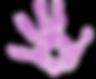Hand_lila2.png