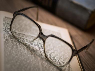 lentes para leer de cerca