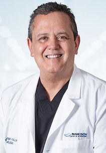 Dr-Guillermo-Falla.jpg