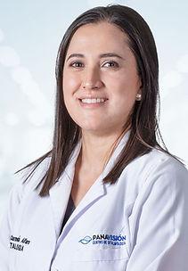 Dra-Carmen-Lucia-Alfaro.jpg