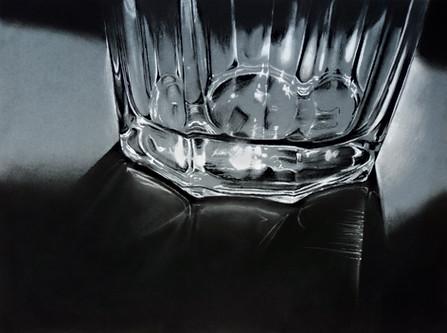 8. drinking glass.JPG