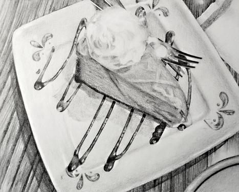 2. raspberry cheesecake.JPG