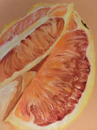 4. blood orange.JPG
