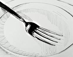 1. fork on plate.JPG