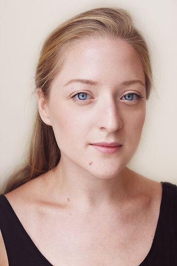 Constance Wookey Headshot .jpg