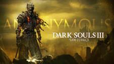 darksouls3cover.jpg